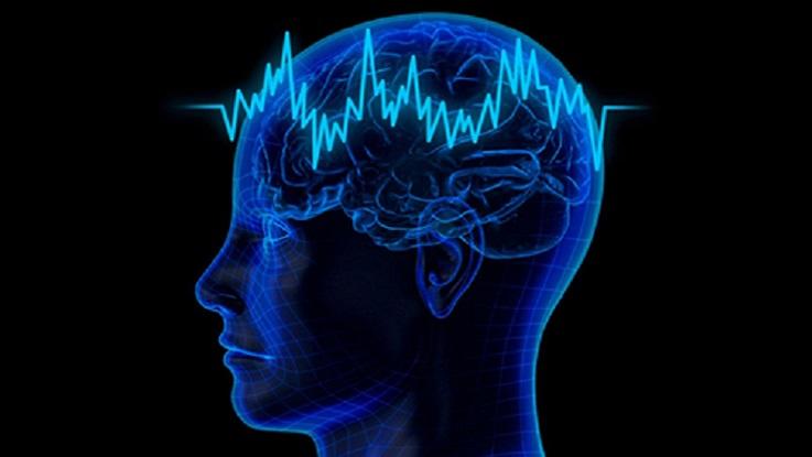 Изменения личности у больных эпилепсией