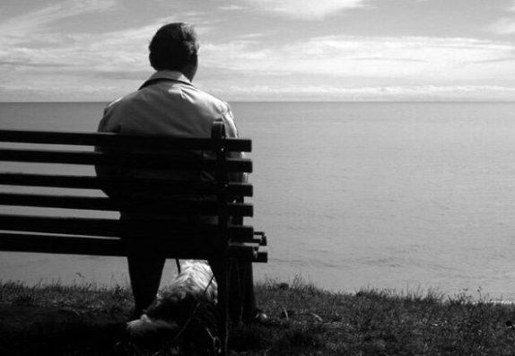 Одиночество отрицательно сказывается на мозговой деятельности