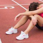 Спортивная психология работает и в реальной жизни