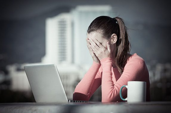 Стресс, болезнь и иммунная система — все взаимосвязано