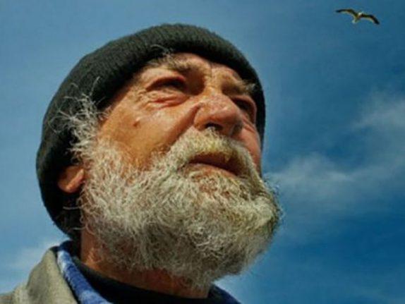 Самооценка человека растет вплоть до 60 лет
