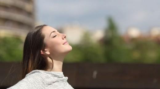 Как самостоятельно восстановить нервную систему