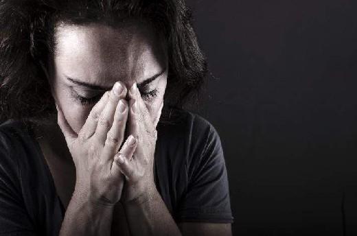 Врачи рассказали, как определить депрессию по лицу