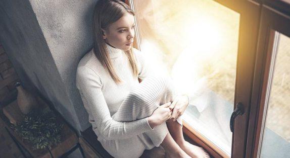 8 причин женского одиночества