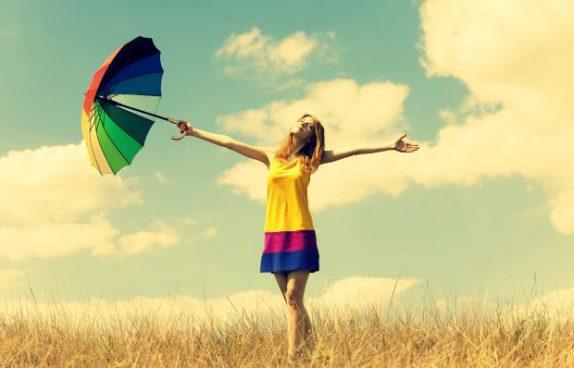 Как стать счастливым: рекомендации нейробиологов