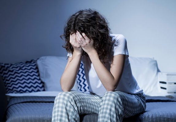 Ученые рассказали, почему люди чувствуют чужую боль
