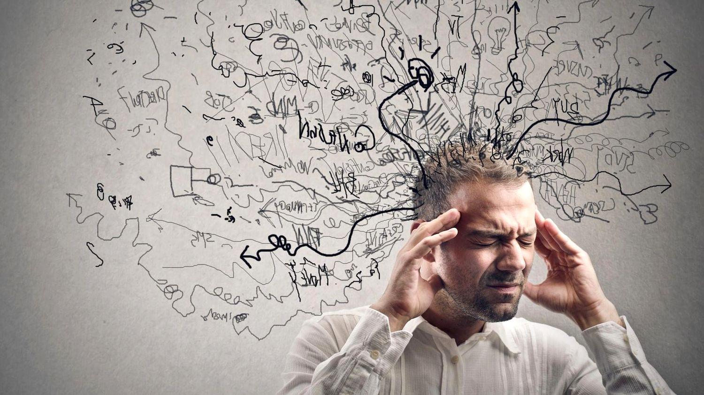 Невротики живут дольше обычных людей
