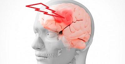 Болезнь Альцгеймера лечится уколом в мозг
