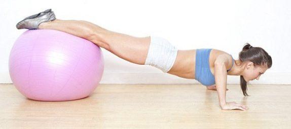 Физические упражнения полезны для психического здоровья