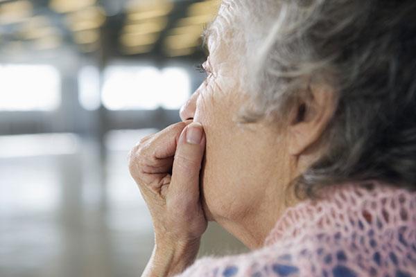 Есть ли надежда при болезни Альцгеймера?