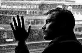 Медики опровергли популярные мифы о депрессии