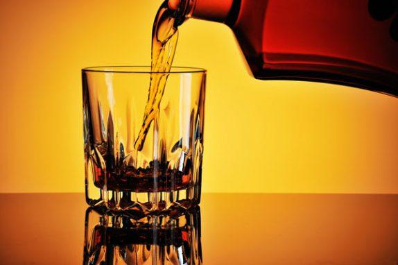 Алкоголизм как психологическая проблема
