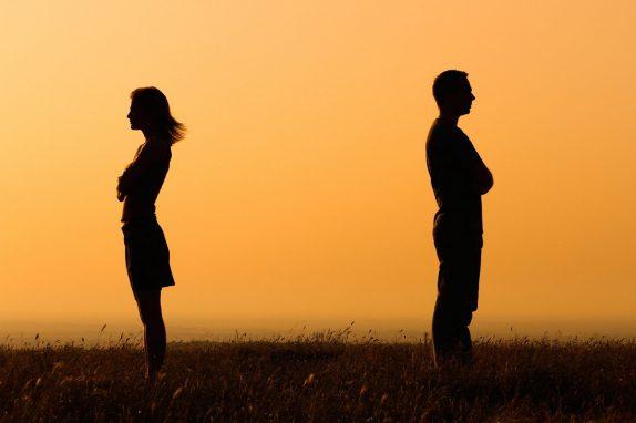 Учёные рассказали, как перестать переживать после разрыва отношений