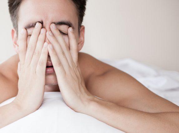 Психологи: плохое настроение может отразиться на кошельке
