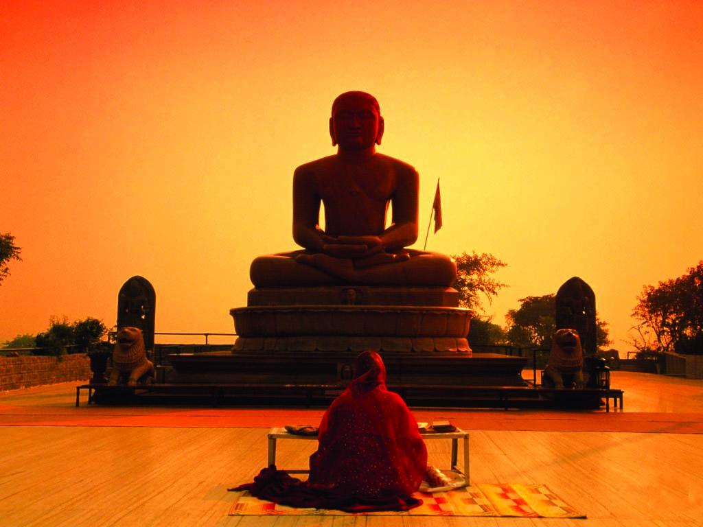 Ученые сильно сомневаются, что медитация способна снижать агрессию