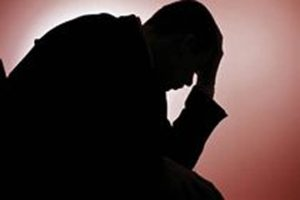 Депрессия может стать самым распространенным заболеванием на планете