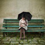 Одиночество, как осознанный выбор