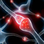 Биологи раскрыли необычную связь между шизофренией и сном