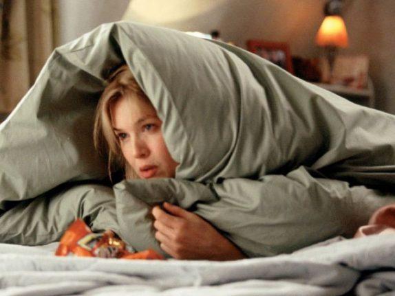 8 способов, как утолить эмоциональный голод