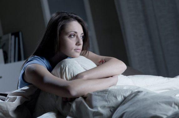 Причины плохого сна. Как избавиться от расстройства сна