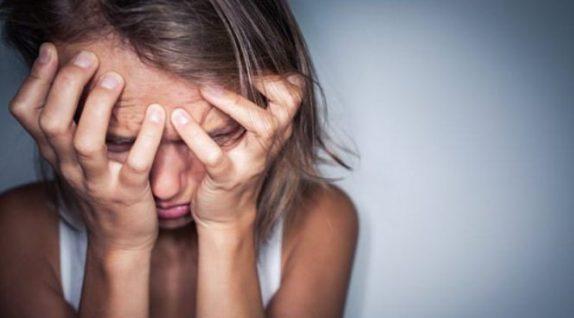 Названы лучшие способы борьбы с тревожными расстройствами