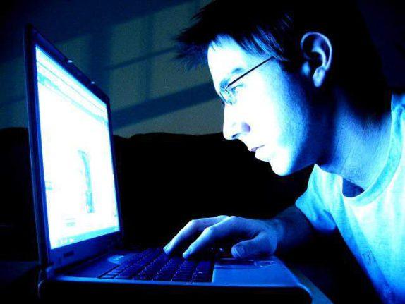 Медики подсказали, как преодолеть зависимость от соцсетей