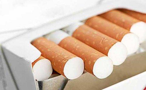 Лекарство от курения не вызовет инфаркт или депрессию