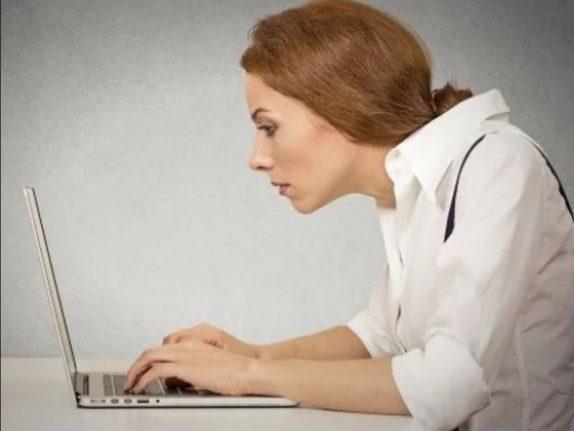 По постам в Facebook можно определять депрессию