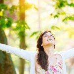 Излишний оптимизм лишает человека желания работать