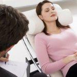 Психолог поможет разрешить внутренние конфликты человека