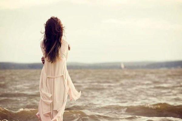 Одиночество приводит к слабоумию