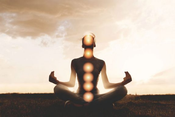 Учёные: медитация может улучшить состояние психики и сердечно-сосудистой системы