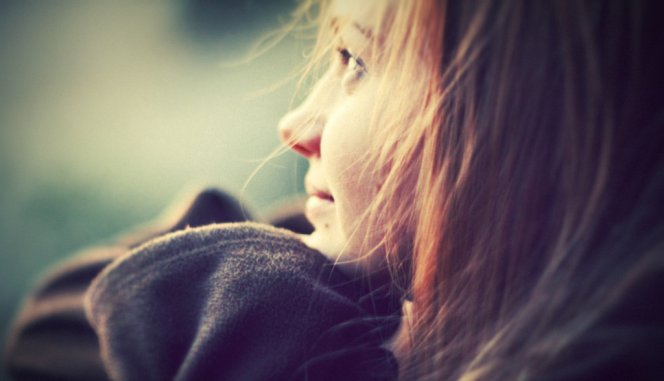 Предаваться воспоминаниям полезно для психики