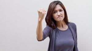 Месть улучшает настроение, заявили ученые