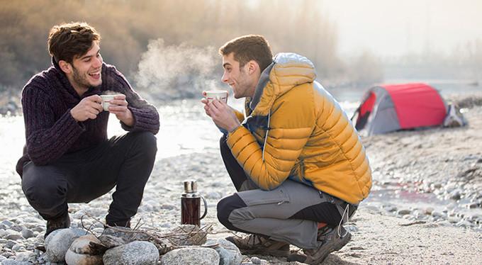 Чем друзья отличаются от приятелей: мнение психолога