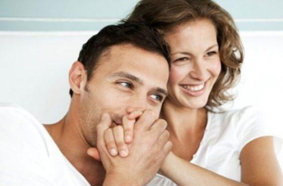 Счастливая семья: особые приметы