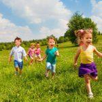 Дети могут определить, когда другие врут