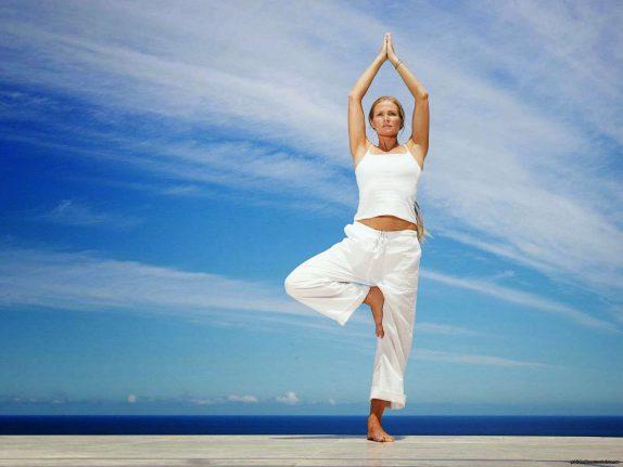 9 привычек для жизни без стресса