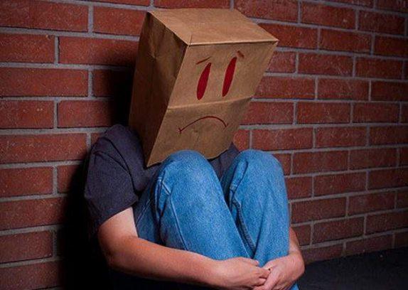 Названы главные отличия депрессии от плохого настроения