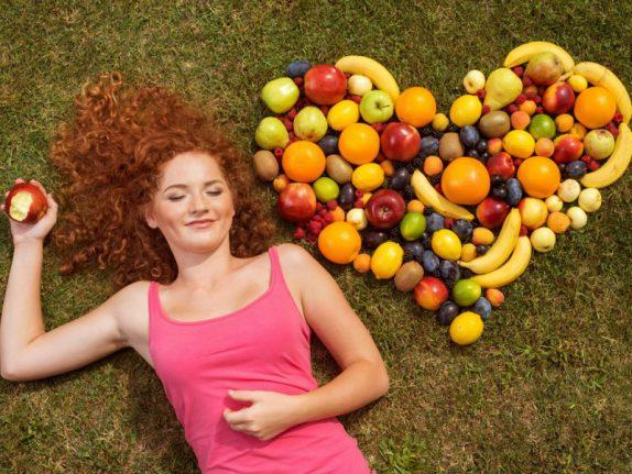 Вегетарианцы имеют низкую самооценку и чаще испытывают стресс