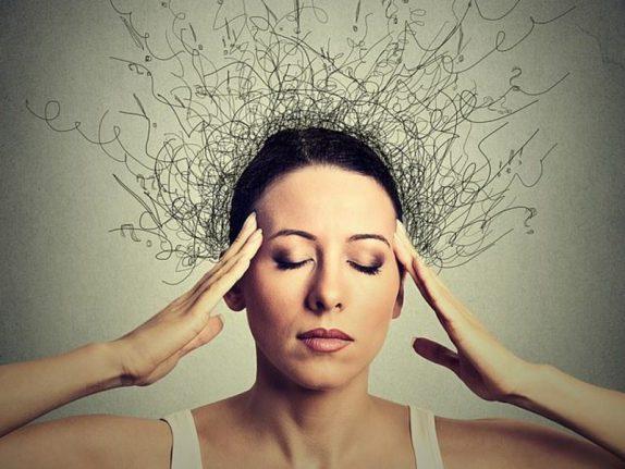Воображение помогает победить любые фобии