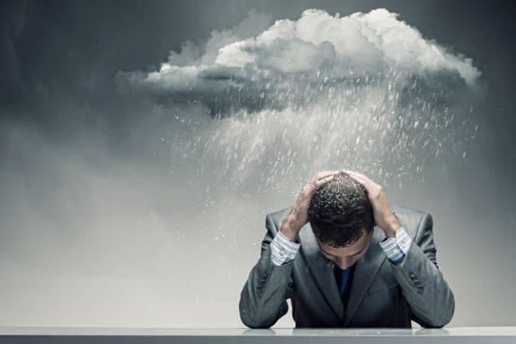 6 факторов, усугубляющих депрессию