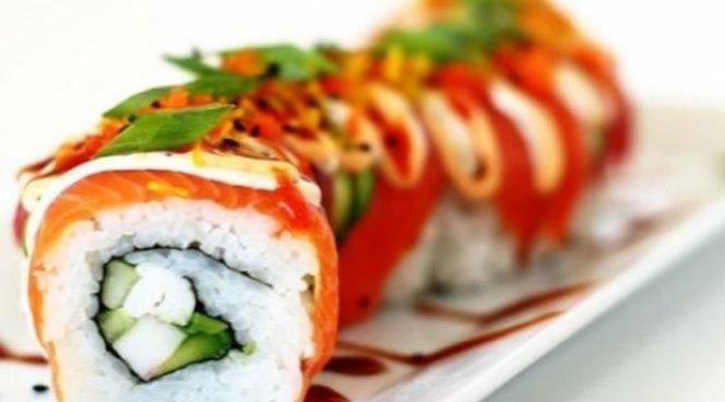 Ученые: едой можно навредить психике