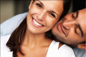 Семейная психология: как освежить отношения в браке?