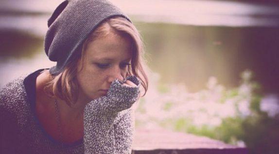 Депрессия подавляет иммунитет и повышает риск смерти в три раза