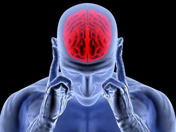 Создано лекарство от шизофрении