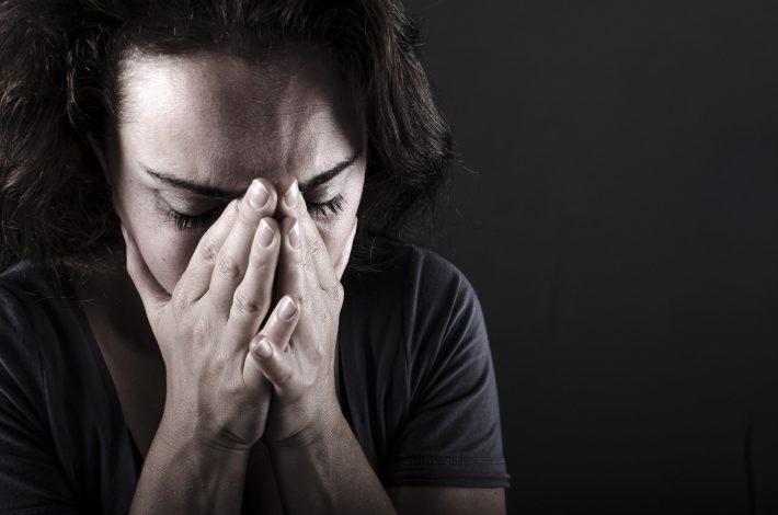 Доказано: депрессия влияет на весь организм