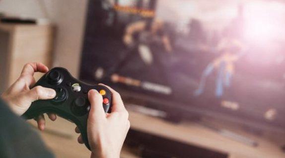Зависимости от видеоигр может не существовать вообще
