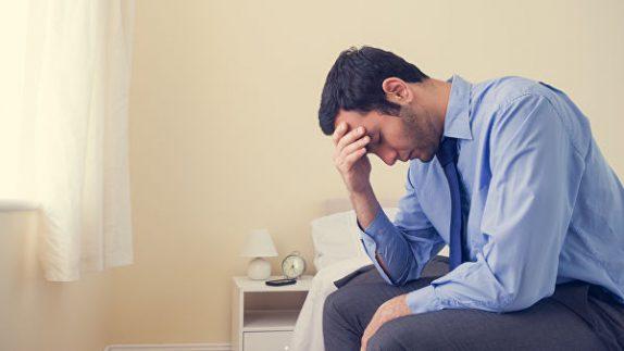 Ученые изобрели технологию для лечения депрессии