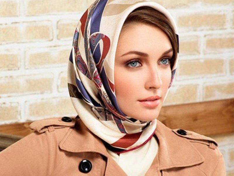 Российских женщин считают сильным полом